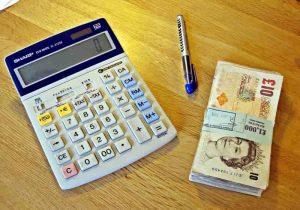 オンラインカジノの運営コスト